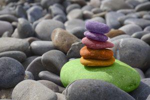 presentazione del percorso mindfulness