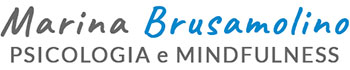 Marina Brusamolino | Psicologa Pessano con Bornago | Mindfulness